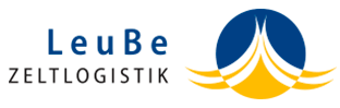 logo_leube-zeltlogistik