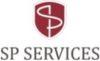 040713_SP_Logo_SP Services