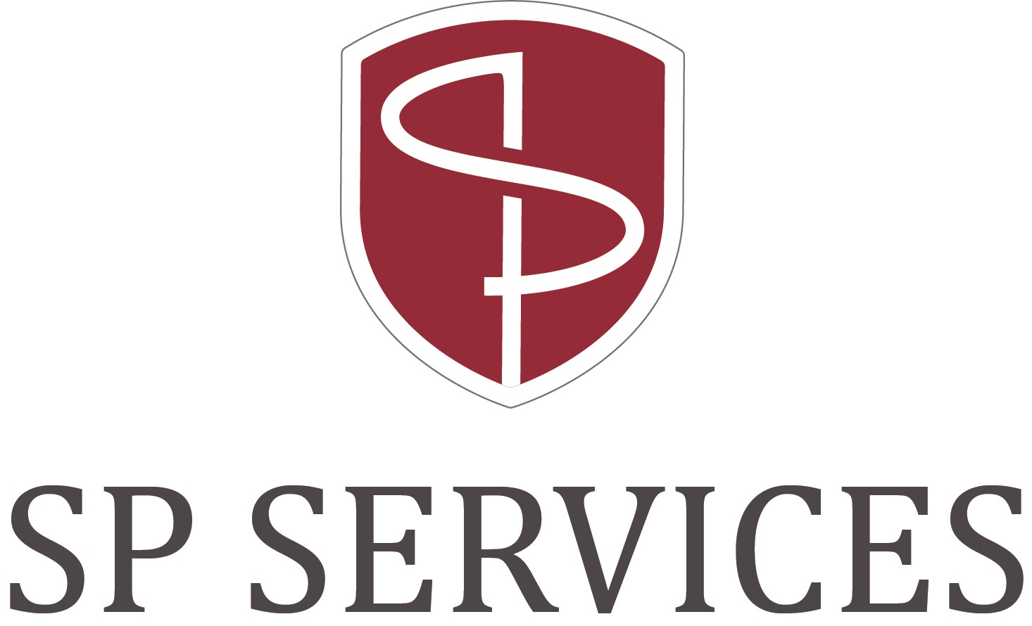 040713_SP_Logo_SP Services