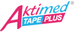 logo-tape-plus