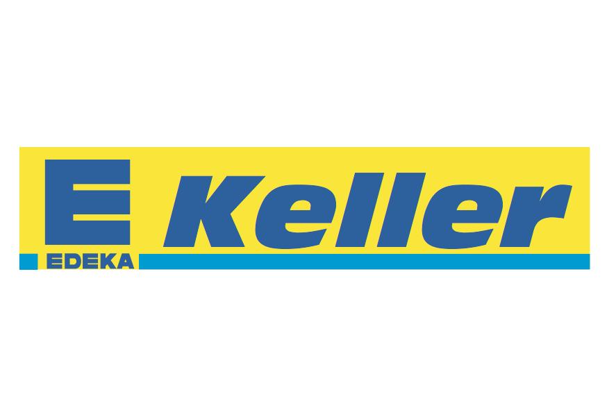 EDEKA_keller-01